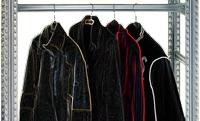 Kleiderstange-200x121
