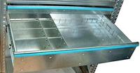 Schublade-200x105
