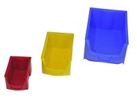 Kunststoffkaesten_200x150