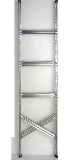 Details / Artikel konfigurieren - Rahmen S1 200x32