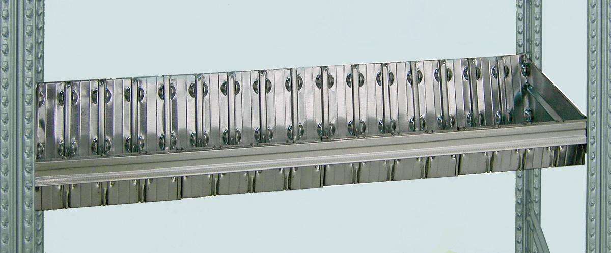 Details / Artikel konfigurieren - Sortierwanne S1 60x32